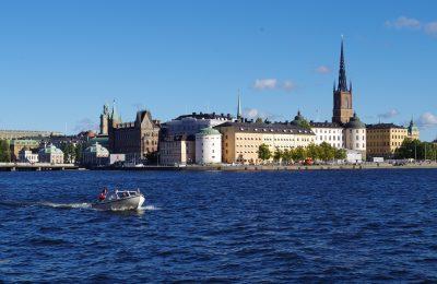 stockholm-3502745